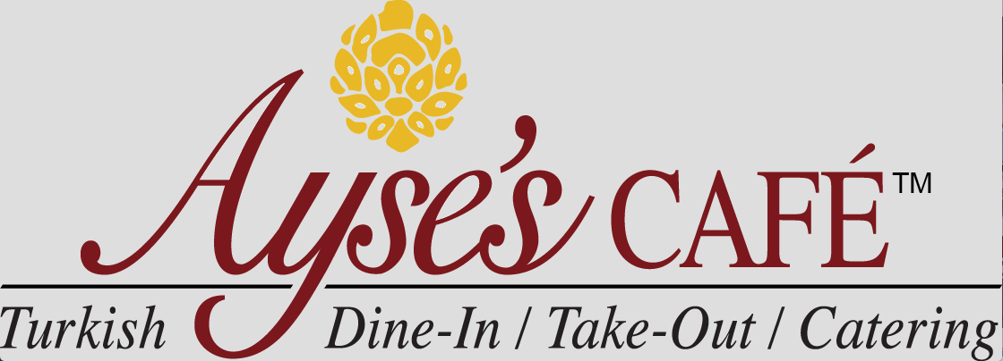 Ayse's Turkish Cafe